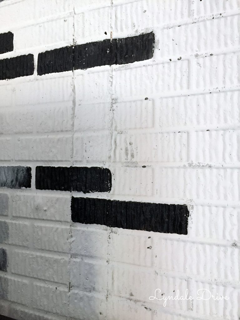 paint-bricks-black