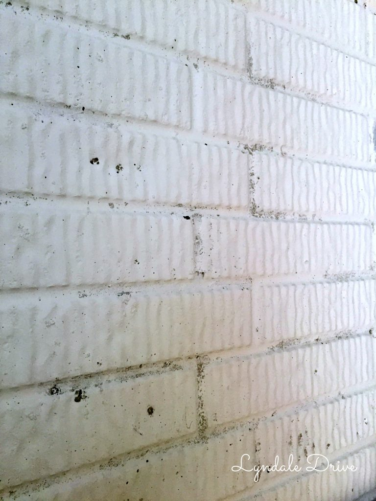 white-painted-brick