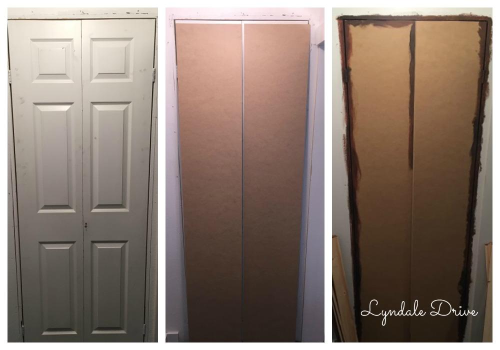 bifold-door-transformation