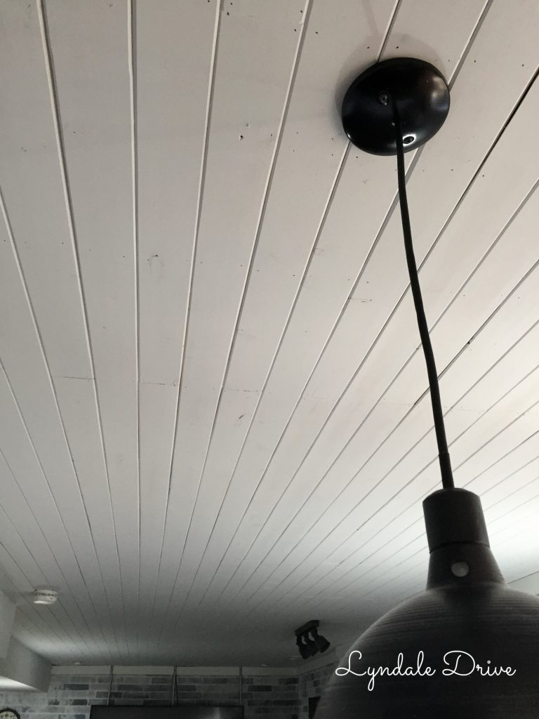add-shiplap-to-your-ceiling