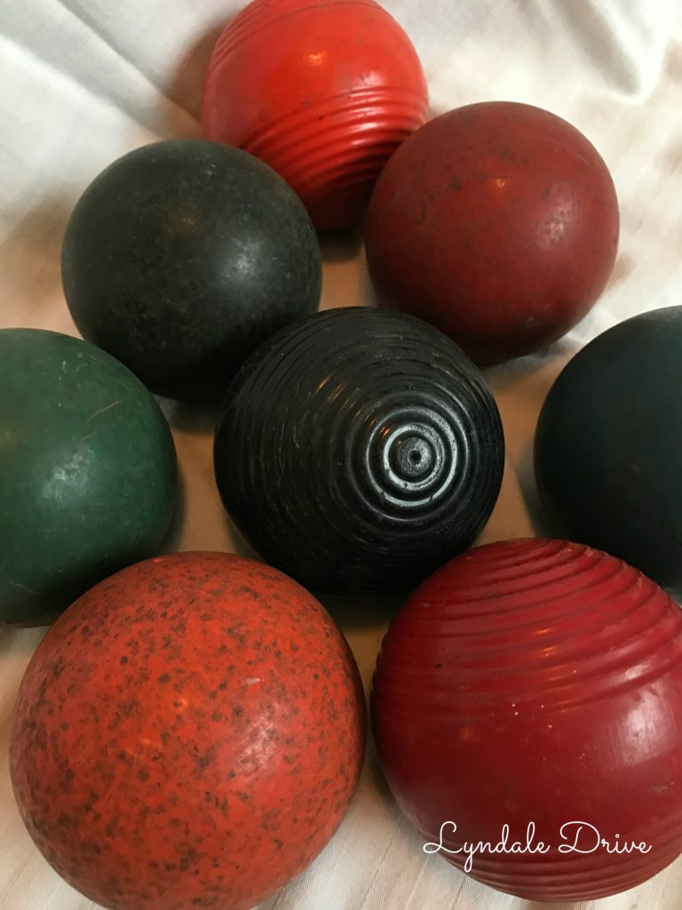 antique-croquet-balls