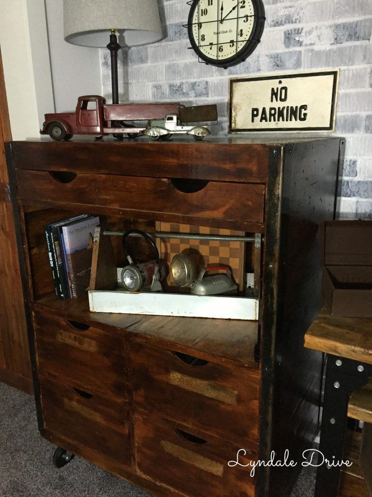 antique-storage