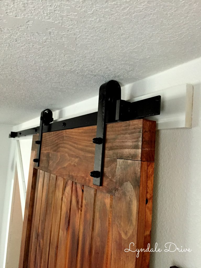 barn-door-bracket