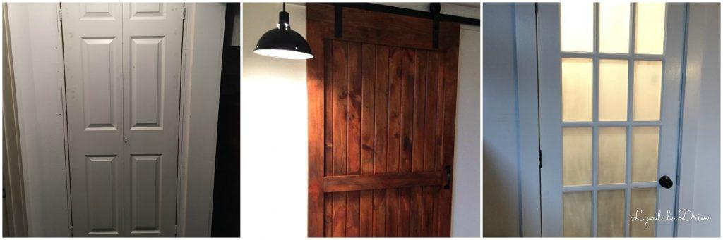 doors-in-mancave