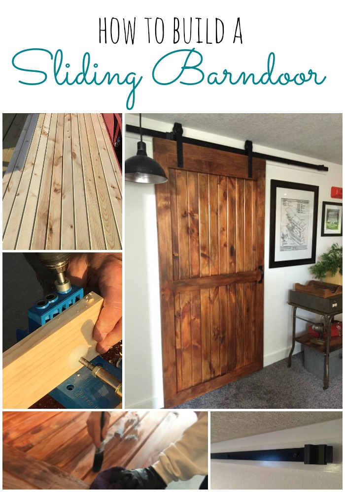how-to-build-a-sliding-barndoor