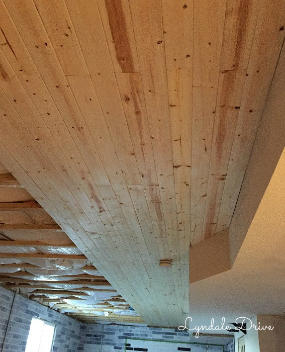 plank-ceiling