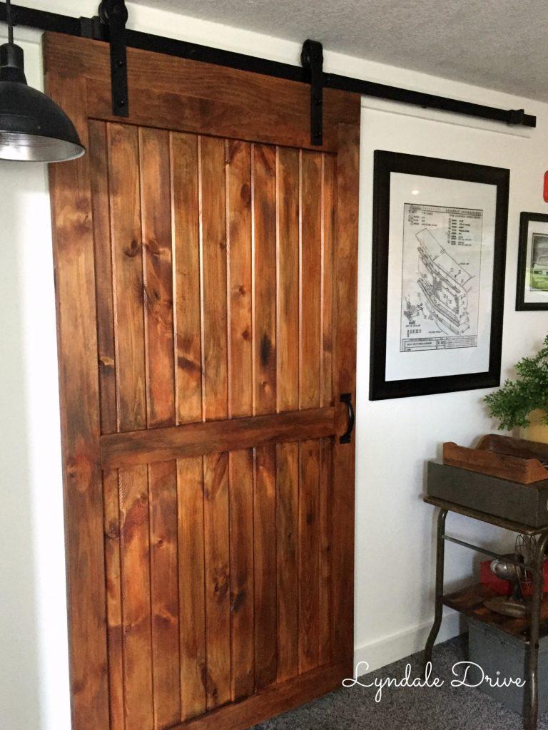 sliding-barn-door