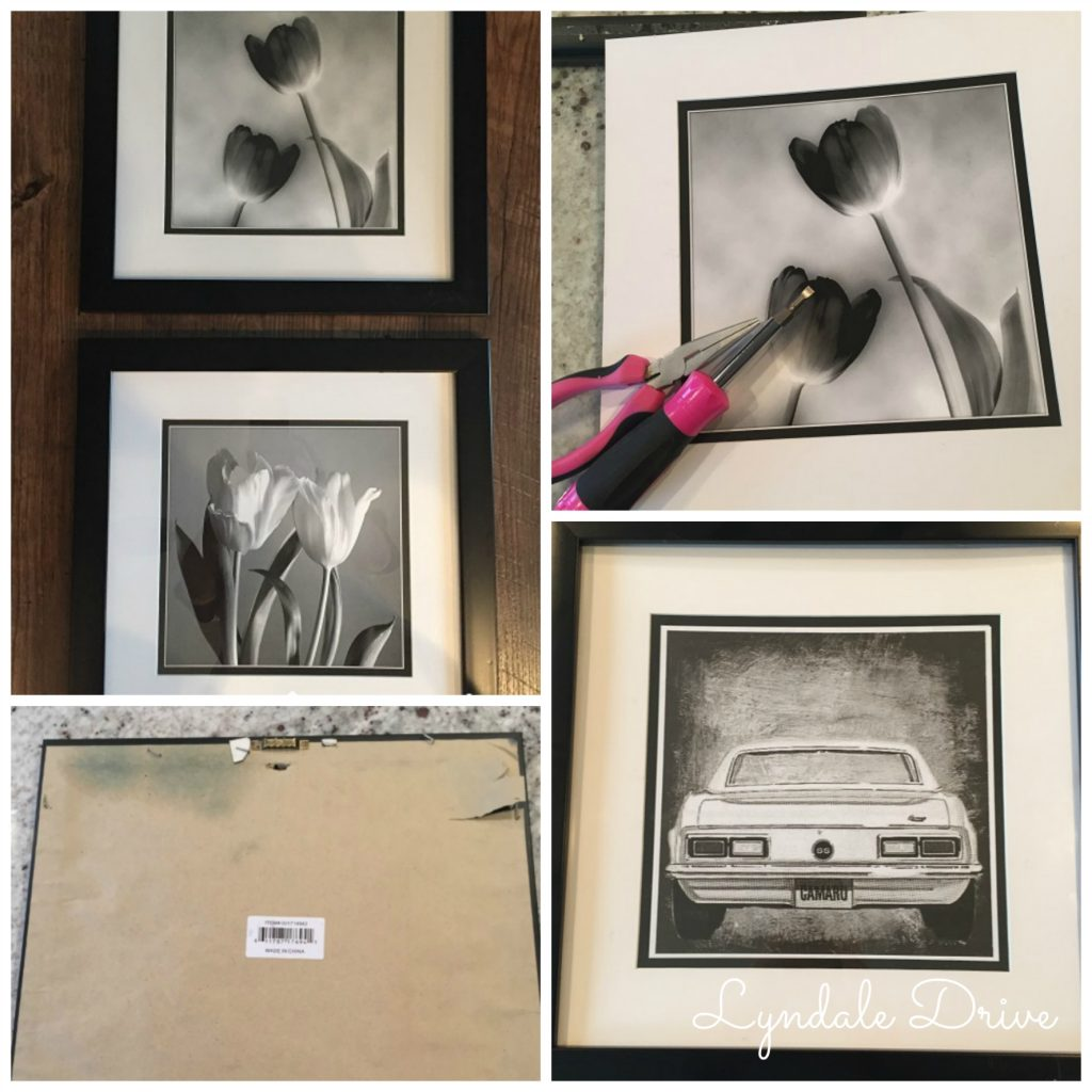 upcycle-old-frames
