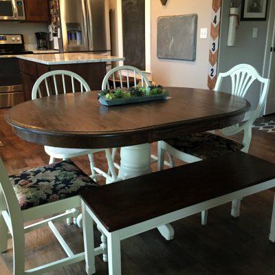 update-an-old-oak-table