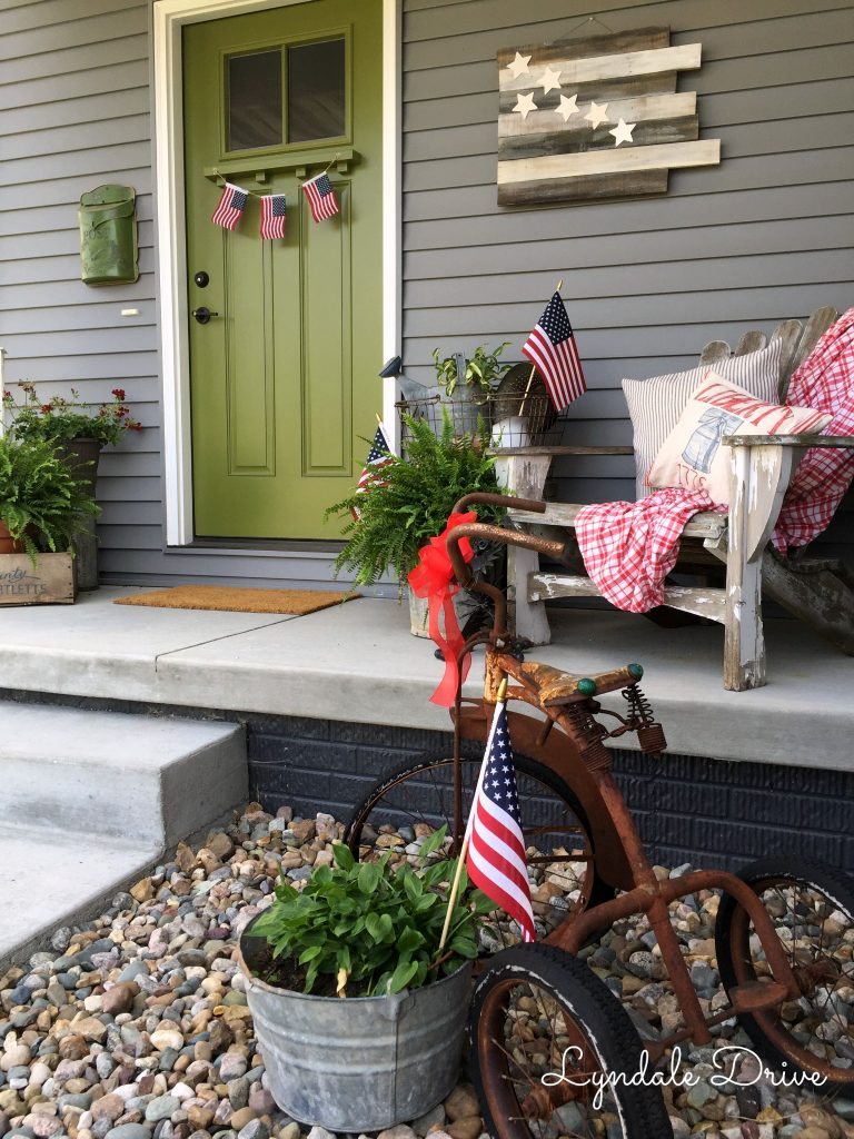 4th-of-july-decorations