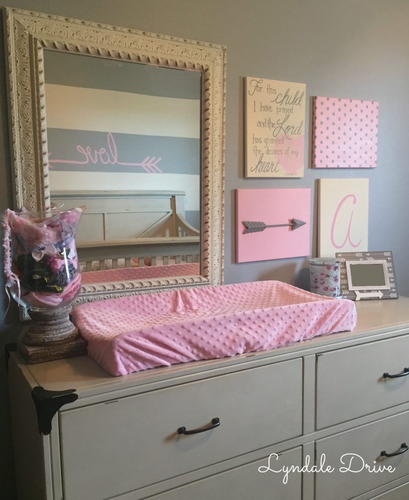 Baby-Room-Decorations