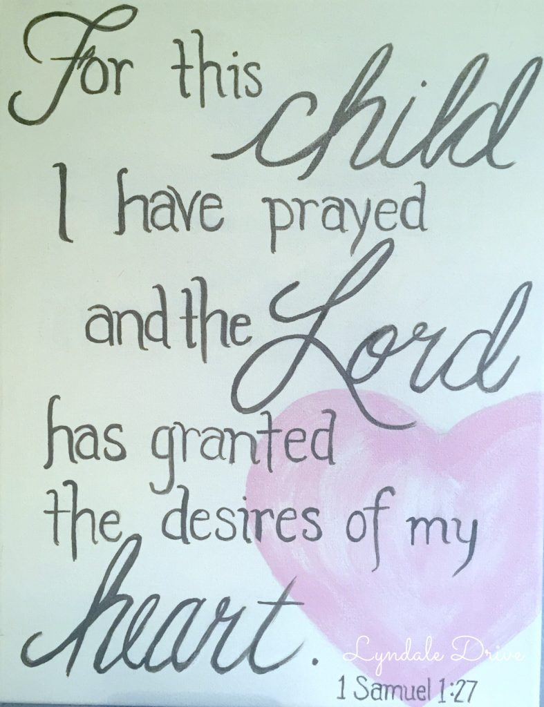 For-this-child-I-have-prayed