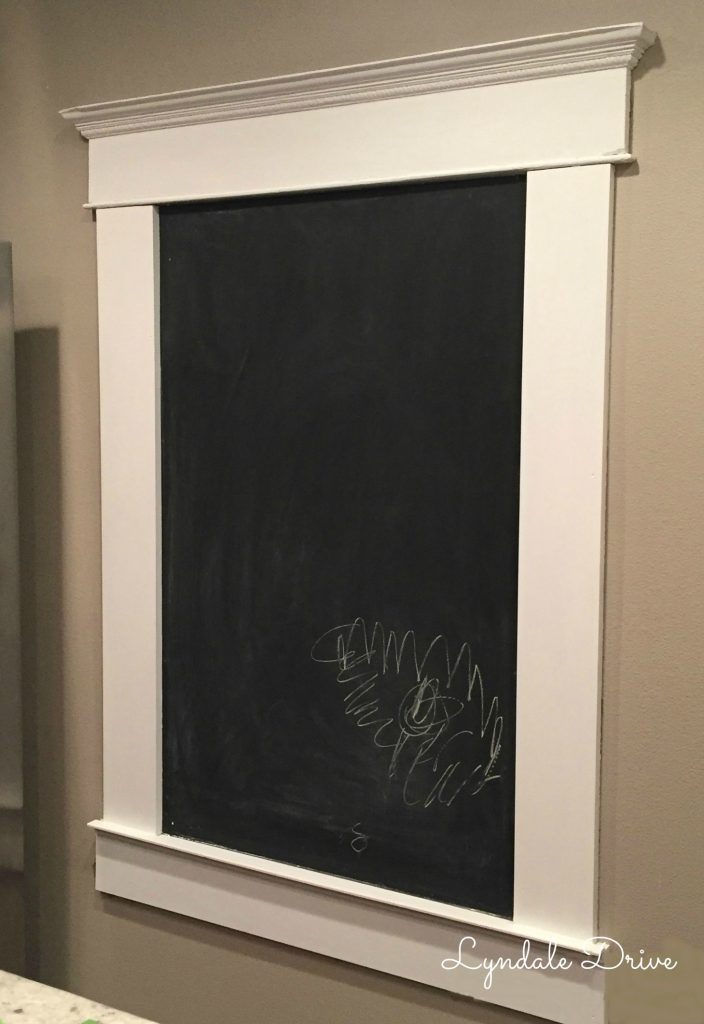 How-to-make-a-chalkboard