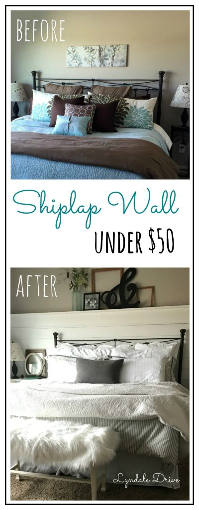 Shiplap-wall-less-than-50
