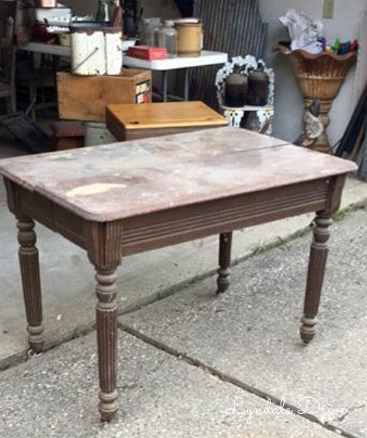 salvaged-table