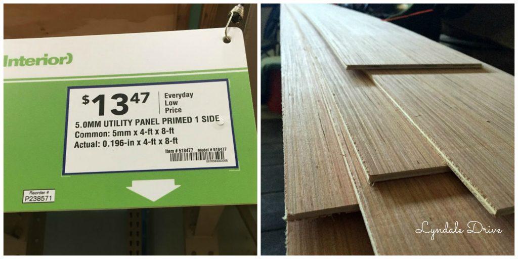 shiplap-plank-wall-material