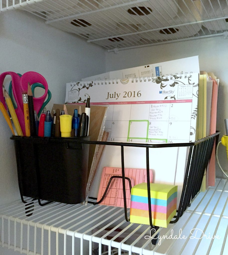 organize-with-a-dish-drainer