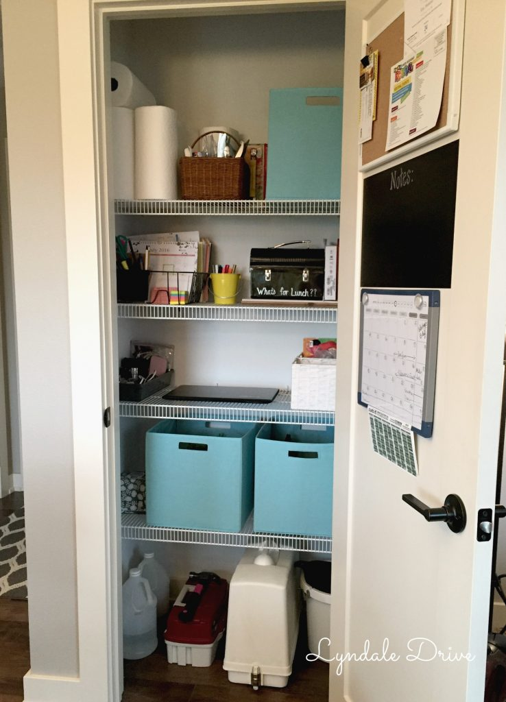 organize-your-pantry