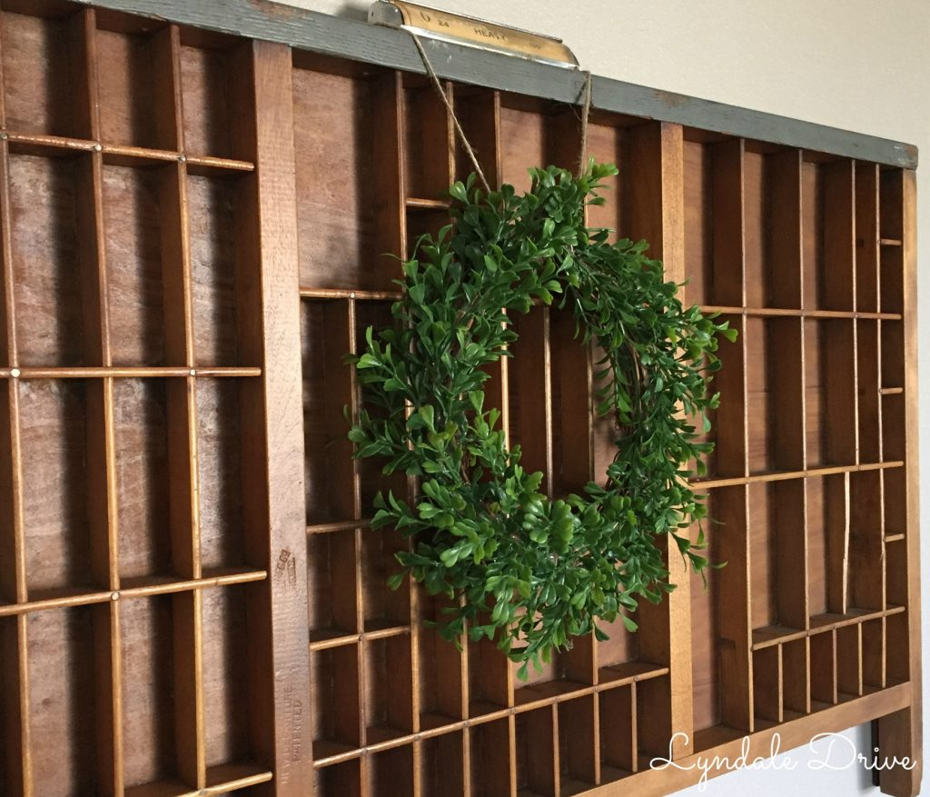 easy-way-to-make-a-wreath