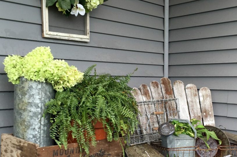 late-summer-porch