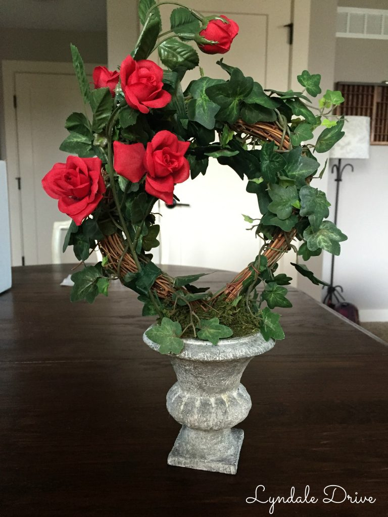 make-a-wreath