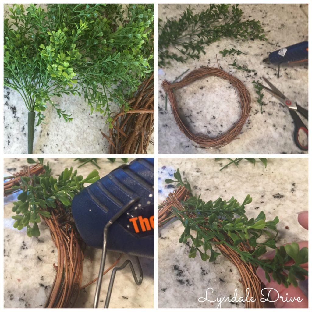 make-a-wreath-steps