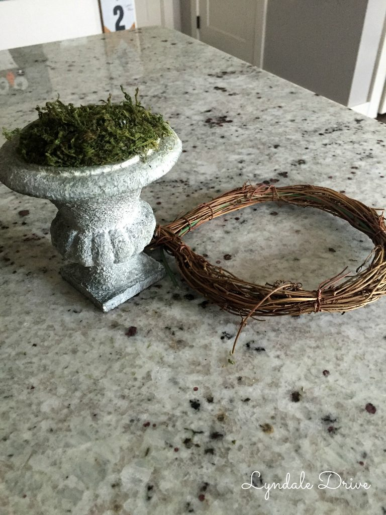 make-your-own-wreath