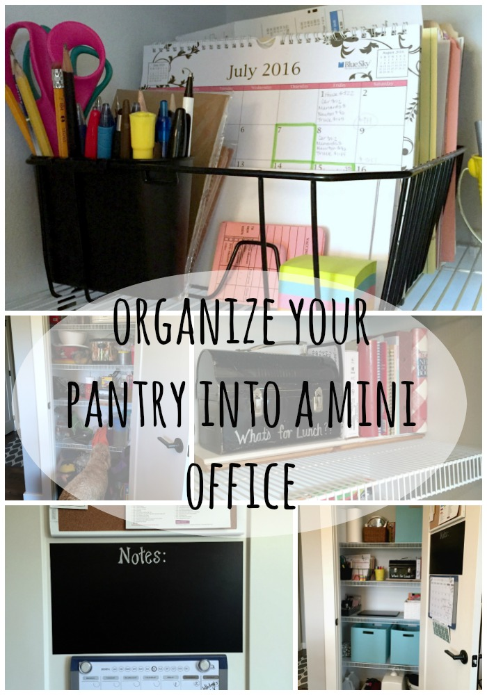 organize-your-office-into-a-mini-office
