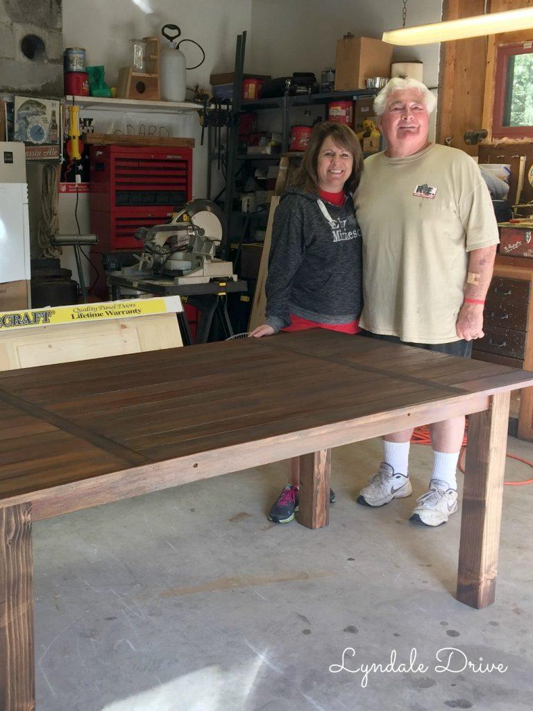 harvest-table-builders