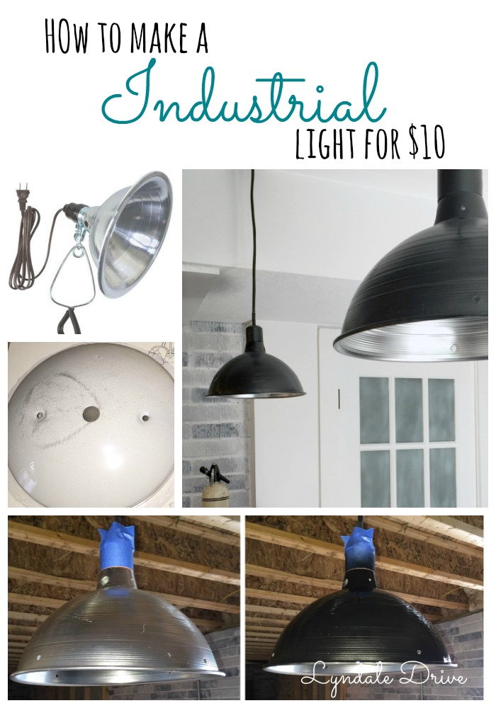 industrial-lights-for-Cheap