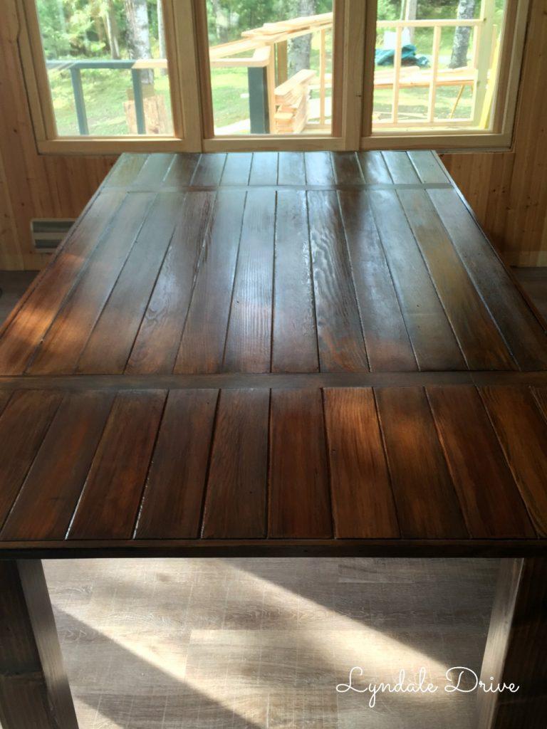 beautiful-harvest-table