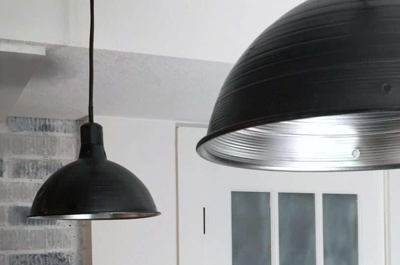 how-to-make-industrial-lights