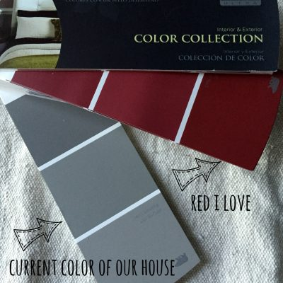shed-colors