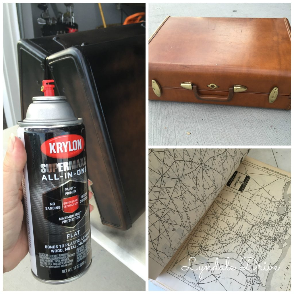 suitcase-makeover