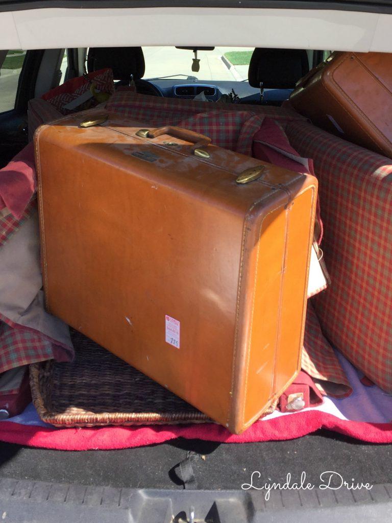 car-load-junk