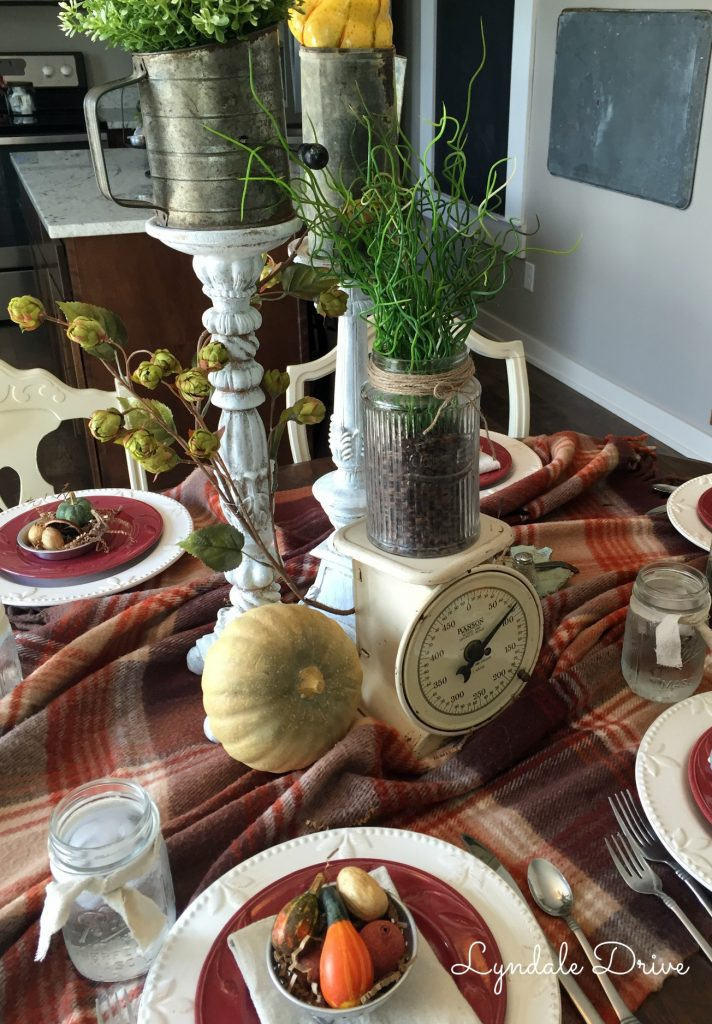 fall-table