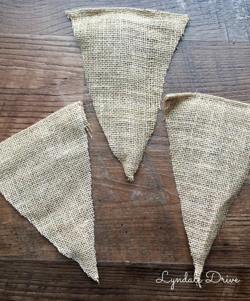 how-to-make-burlap-pennants