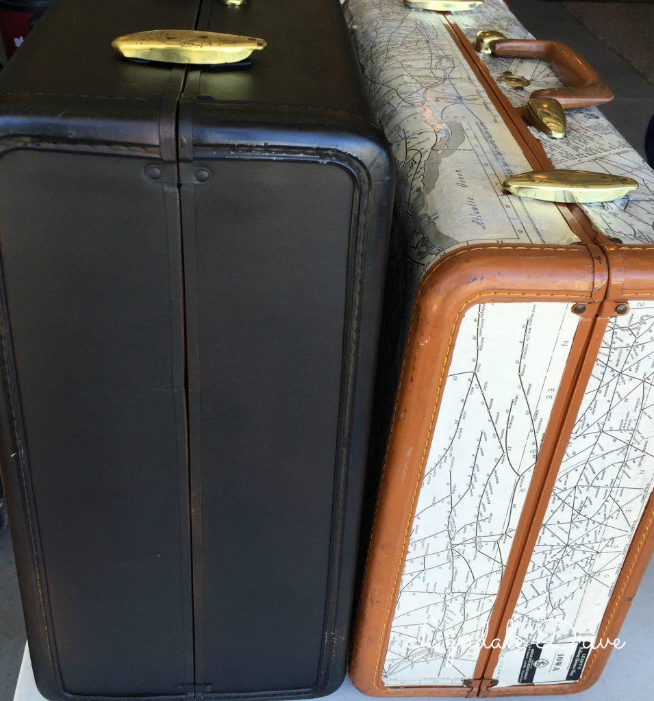 junk-suitcases