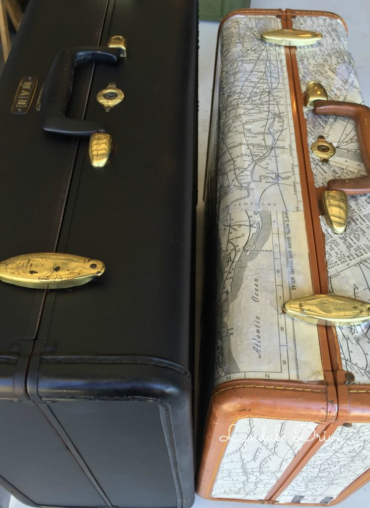 suitcase-map