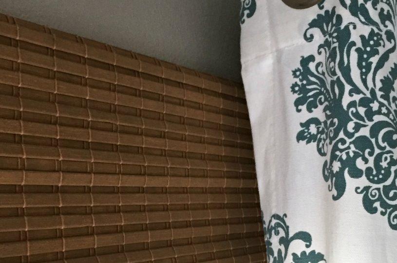 bamboo-shades