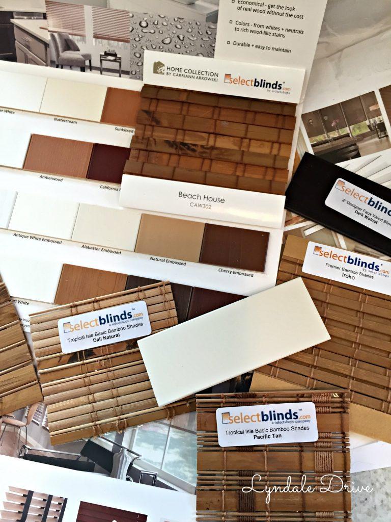 shade-samples