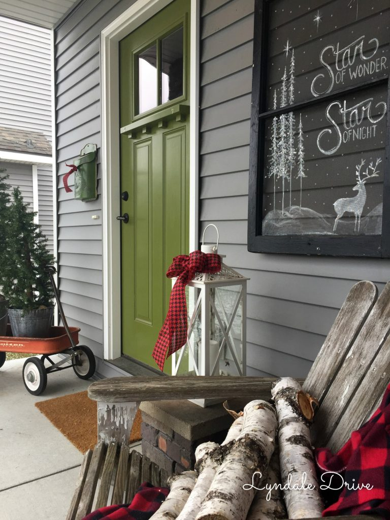 holiday-porch