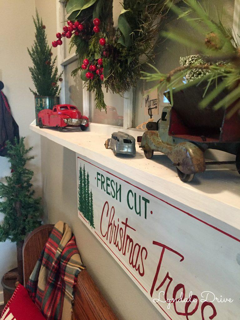 vintage-toys-christmas