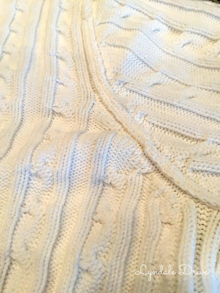 stocking-sweater
