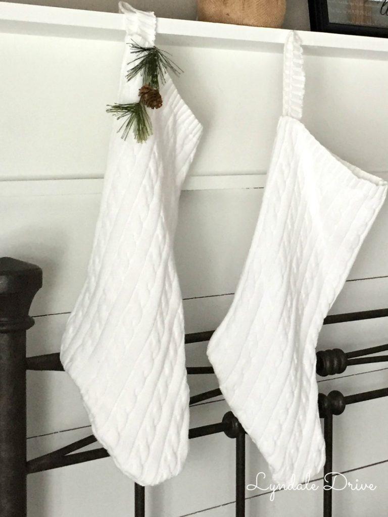sweater-stockings