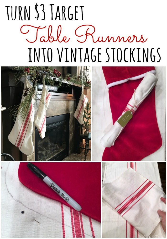 turn-target-table-runners-into-stockings