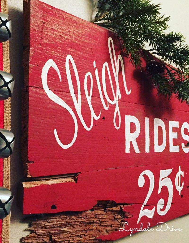 vintage-sleigh-rides-sign