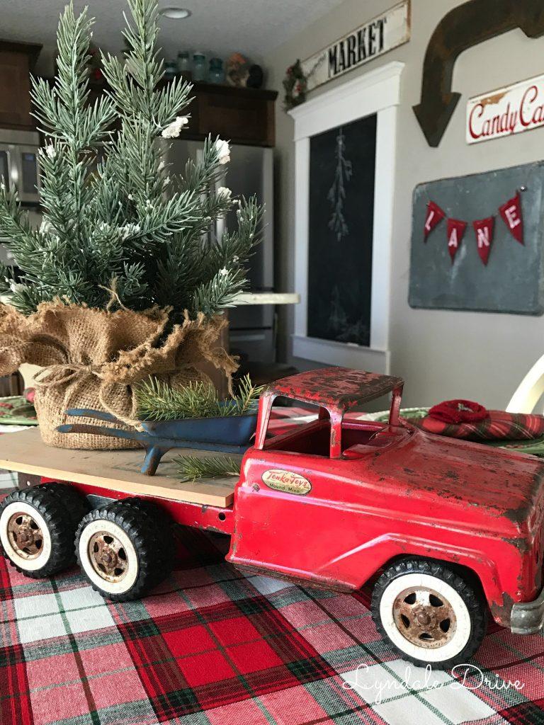 vintage-tonka-trucks