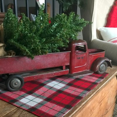 vintage-toy-fire-truck