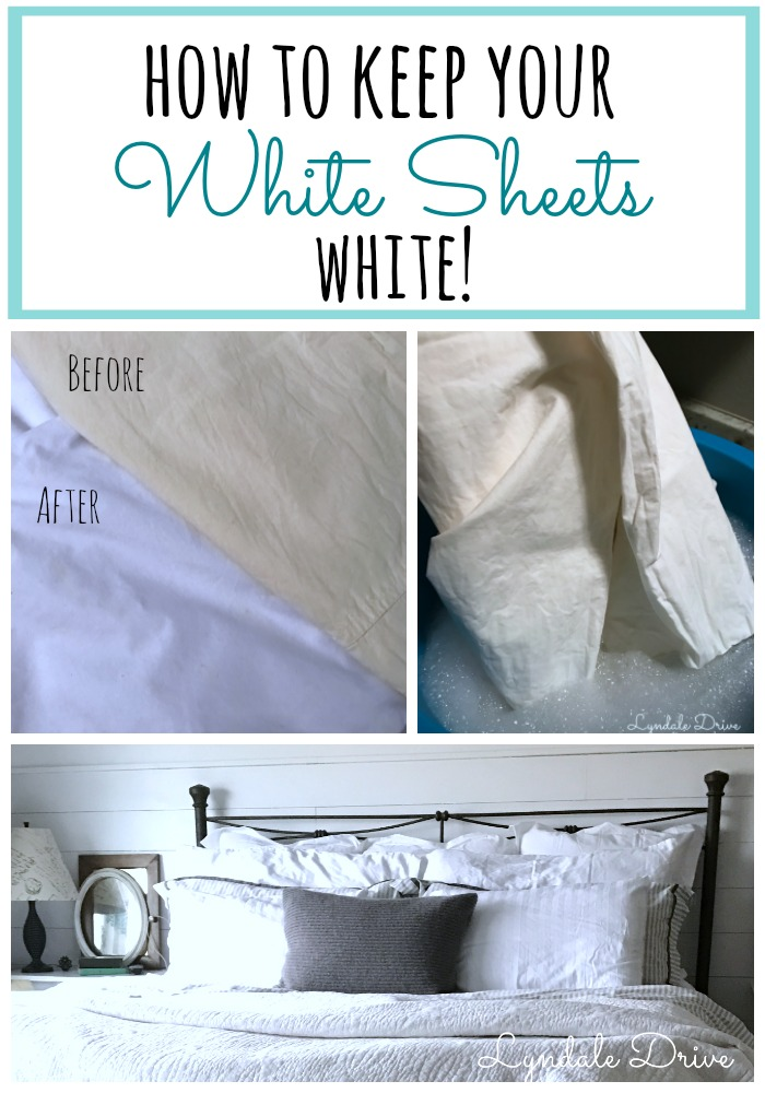 How-to-keep-your-white-sheets-white
